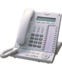 โทรศัพท์ KX-T7633