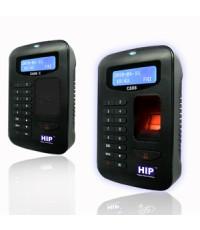สแกนลายนิ้วมือ HIP C808/C808 C