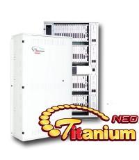 NEO Titanium (DX-1024)
