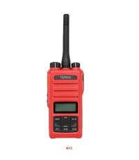 HYT วิทยุสื่อสาร รุ่น Super 246