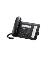 โทรศัพท์ KX-NT553