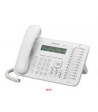 โทรศัพท์ KX-NT546