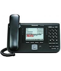 โทรศัพท์ KX-UT248