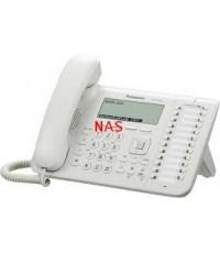 โทรศัพท์ KX-UT136