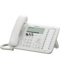 โทรศัพท์ KX-UT133