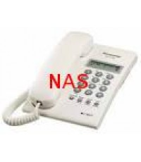 โทรศัพท์ KX-T7703