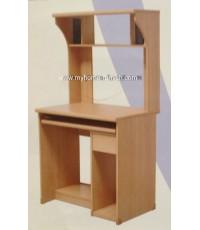 โต๊ะคอมฯ (TWF-1)
