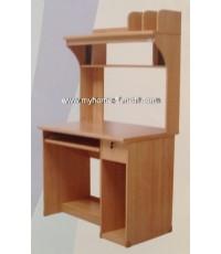 โต๊ะคอมฯ (TWF-2)