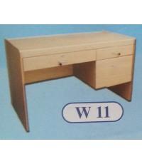 โต๊ะบัญชี HW-W11
