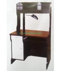 โต๊ะคอมฯ EX-C951
