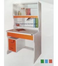 โต๊ะหนังสือ EX-TB902