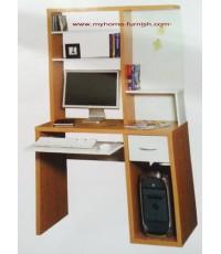 โต๊ะคอมฯ EX-TEMPO
