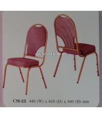 CRE-CM22