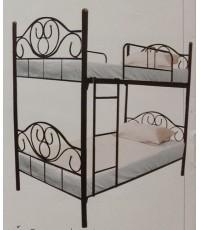 เตียง 2 ชั้น SB-333