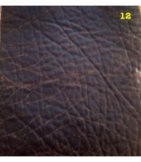 หนัง PU หนังช้าง เบอร์ 12