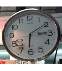 นาฬิกาแขวนผนัง SEIKO