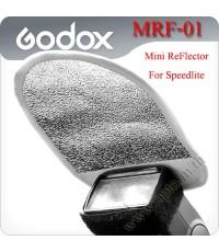 Godox Mini Reflector for Speedlite MRF-01