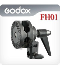 Light boom holder Godox FH01