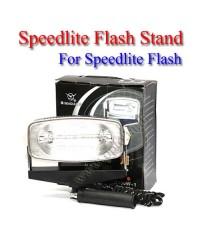 SL1300 Continuous Lighting halogen bulb 1300W ไฟต่อเนื่องพร้อมหลอด