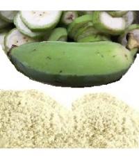 กล้วย ผง - 100กรัม
