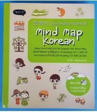 พูดเกาหลีจากจินตภาพ