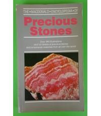 THE MACDONALD ENCYCLOPEDIA OF Precious Stones