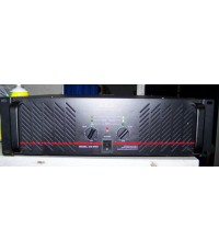 power ams nrs ds 9702