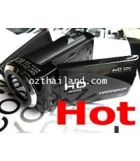 (DV-40) กล้องวีดีโอ ราคาประหยัด คุณภาพดี ในราคาที่ใครๆก็อยากเป็นเจ้าของ ใช้แบตเตอรี่ NOKIA.
