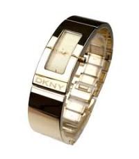 นาฬิกา Chennel