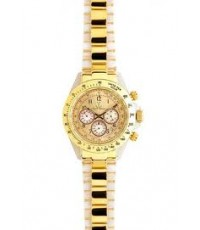 นาฬิกา oris