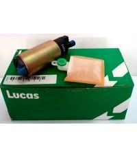 ปั๊มติ๊ก LUCUS โตโยต้า AE\'101-112