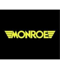 โช๊คอัพ MONROE Advanture ใส่ เกียร์ สปอร์ทเทจ
