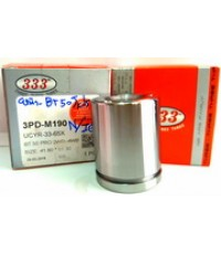 ลูกสูบดิสเบรค หน้า BT50 PRO กว้าง 41.80มิล /สูง 51มิล