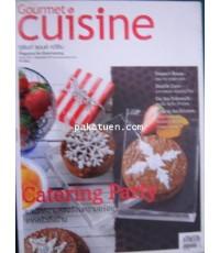 Gourmet  Cuisine 113 ธค.52
