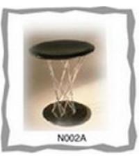 N002A