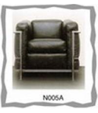 N005A