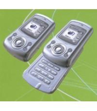 โทรศัพท์มือถือ Slide and Snap Wonder X500