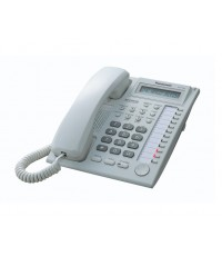 Panasonicเครื่องโทรศัพท์Keytelephone KX-T7730