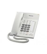Panasonic เครื่องโทรศัพท์มีสายพานาโซนิค รุ่นKX-TS840MX