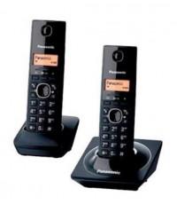Panasonic เครื่องโทรศัพท์ไร้สายพานาโซนิค รุ่นKX-TG3452BX