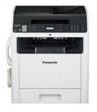 Panasonic เครื่องโทรสารเลเซอร์มัลติฟังก์ชั่นพานาโซนิค รุ่นDP-MB536CX