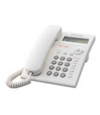 Panasonicโทรศัพท์สายเดียว KX-TSC11
