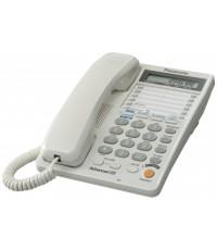 Panasonicโทรศัพท์สองสาย  KX-T2378