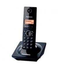 Panasonic เครื่องโทรศัพท์ไร้สายพานาโซนิค รุ่นKX-TG3451BX