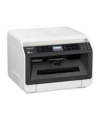 Panasonic Laser Multifunction Printer รุ่น KX-MB2170CX - White