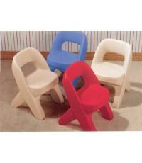 เก้าอี้ # 7322/7544 Carry-Back Chairs