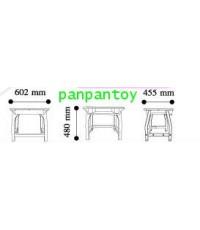 โต๊ะ + เก้าอี้ ภาพขนาด และ สเกล ราคาพิเศษ 02-6780689-90 ...Click มีหลายภาพ...