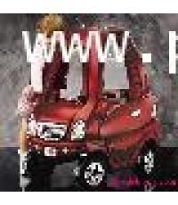 รถสปอร์ต  #  7561  Luxury  Sport  Coupe