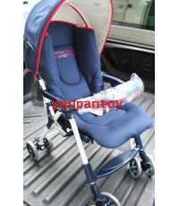 รถเข็นเด็กให้เช่ารายเดือน apica โทร. 085-1385363