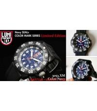 LUMINOX 3050XM